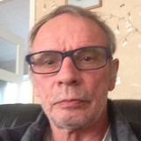 Baz from Gravesend | Man | 71 years old | Sagittarius