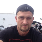 Rj from Wills Point | Man | 43 years old | Virgo