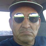 Rob from Winslow | Man | 56 years old | Sagittarius