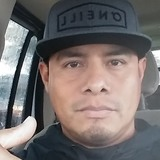 Trejo from Hickory   Man   25 years old   Capricorn