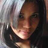 Dani from Barcelona   Woman   27 years old   Sagittarius