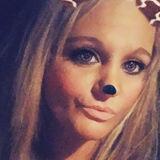 Amberdee from Hamburg | Woman | 37 years old | Sagittarius