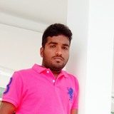 Krish from Krishnagiri   Man   26 years old   Cancer
