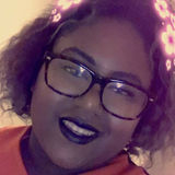 Mariboo from Pittsburg | Woman | 21 years old | Pisces