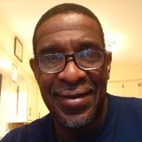 Bigmike from Gainesville | Man | 61 years old | Capricorn