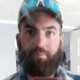Daddyabbott9Sc from White Cloud | Man | 27 years old | Scorpio