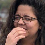 Juliananayane from Kirkland   Woman   31 years old   Virgo