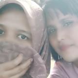 Nia from Depok | Woman | 33 years old | Leo