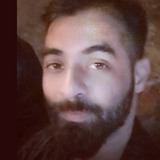 Nishant from Gorakhpur | Man | 31 years old | Sagittarius