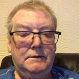 Garryjordane5 from Ipswich   Man   67 years old   Pisces