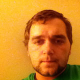 Mbg from Willimantic | Man | 28 years old | Pisces