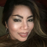 Dollface from Lake Worth   Woman   54 years old   Aquarius