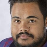 Blackbatman from Manukau City   Man   25 years old   Leo