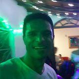 sikh in Rio de Janeiro #8