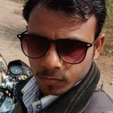 Sanjay from Jhalawar   Man   31 years old   Leo