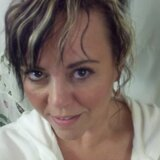 Sue from Evanston | Woman | 41 years old | Cancer