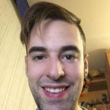 Javier from Burgos | Man | 27 years old | Aries