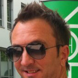 Stefano from Ingolstadt | Man | 51 years old | Virgo