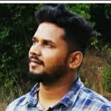 Gitu from Virar | Man | 28 years old | Sagittarius