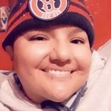 Jodijo from Porcupine   Woman   36 years old   Leo
