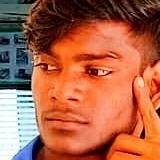 Jp from Tiruchchirappalli | Man | 22 years old | Pisces