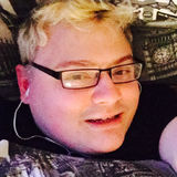 Adamm from Northampton | Man | 26 years old | Leo