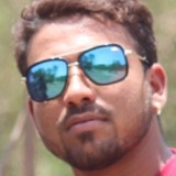Javed from Anand | Man | 30 years old | Libra