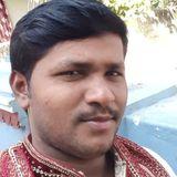 Srinivas from Bobbili   Man   32 years old   Capricorn