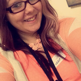 Nikke from Bismarck | Woman | 26 years old | Leo