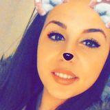 Raisa from Loughborough | Woman | 23 years old | Libra