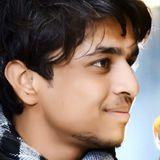 Panku from Kashipur | Man | 22 years old | Cancer