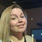 Kellyatr from Clackamas | Woman | 28 years old | Leo