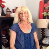 Alwaysallgood from Apple Valley | Woman | 67 years old | Aquarius