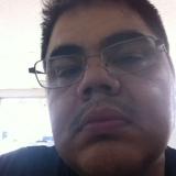Josedd from Brushy Creek | Man | 44 years old | Virgo