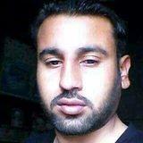 Aman from Maur | Man | 24 years old | Libra