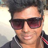 Chandu from Paloncha | Man | 24 years old | Taurus