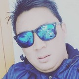 Aconk from Purwakarta   Man   34 years old   Capricorn
