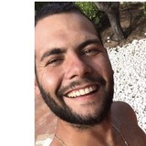 Kev from Grosseto-Prugna | Man | 25 years old | Pisces