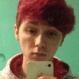 Jordon from Livingston | Man | 23 years old | Capricorn