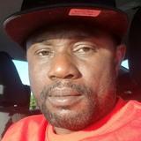 Ballahzazalv from Fargo   Man   43 years old   Gemini