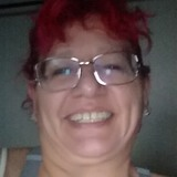 Kmariemanuel45 from Hull | Woman | 51 years old | Leo