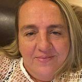 Jojo from Warrington | Woman | 50 years old | Aquarius