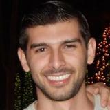 Msant from Van Nuys | Man | 31 years old | Gemini