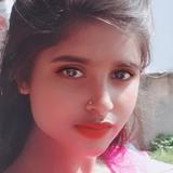Priya from Pantnagar   Woman   23 years old   Pisces