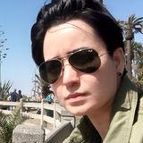 Petite from Burbank | Woman | 30 years old | Scorpio