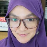Rahsheen20Il from Putatan | Woman | 42 years old | Cancer