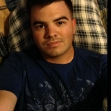 Eddiekec from Carlsbad | Man | 31 years old | Aries