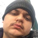 Nick from Utica | Man | 21 years old | Scorpio