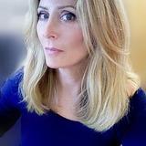 Carolyn from Santa Fe | Woman | 62 years old | Taurus
