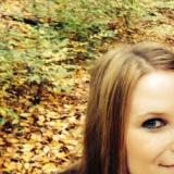 Xenia from Bielefeld | Woman | 26 years old | Aries